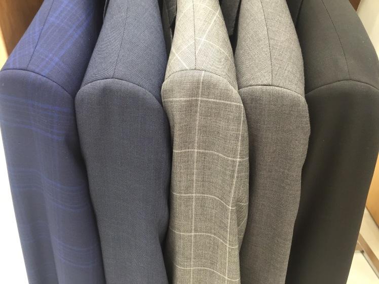 wardrobe-suit-staples